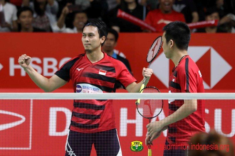 https: img.okezone.com content 2019 03 08 40 2027597 tumbangkan-wakil-jerman-hendra-ahsan-melaju-ke-semifinal-all-england-2019-34jnXdfXcU.jpg