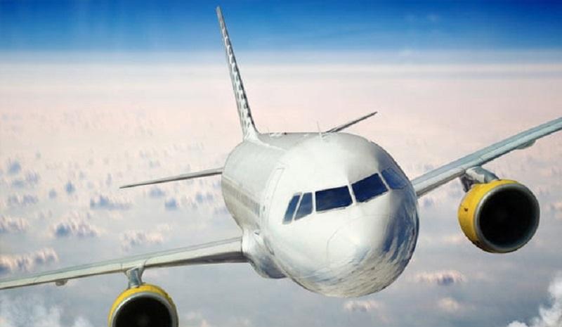 https: img.okezone.com content 2019 03 08 406 2027329 hari-perempuan-internasional-maskapai-ini-terbangkan-kru-perempuan-pada-52-rute-penerbangan-QQ7AQCgPtG.jpg