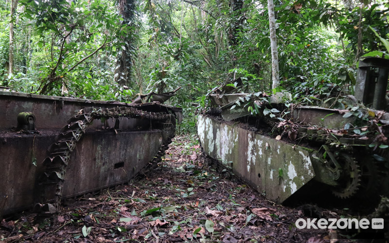 https: img.okezone.com content 2019 03 08 406 2027522 menyingkap-cerita-di-balik-tank-tank-sisa-perang-dunia-ii-di-papua-barat-GHqG8DvCRY.jpg
