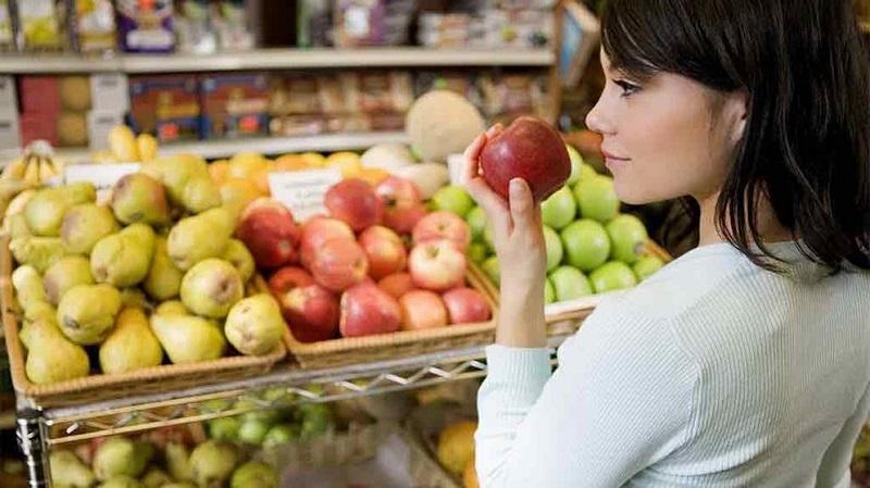 https: img.okezone.com content 2019 03 08 481 2027418 kandungan-gula-pada-buah-bahayakah-untuk-kesehatan-CAJbbW6Xlz.jpg