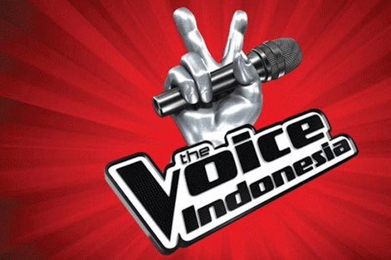 https: img.okezone.com content 2019 03 08 598 2027189 delapan-kontestan-lolos-ke-semifinal-the-voice-indonesia-sG9nrVUabV.jpg
