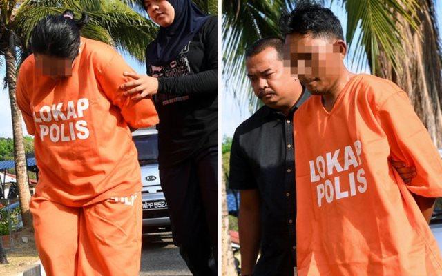 https: img.okezone.com content 2019 03 09 18 2027870 cinta-segitiga-perempuan-indonesia-dan-pria-malaysia-berujung-penemuan-mayat-bocah-dalam-koper-0uu0zYCkri.jpg