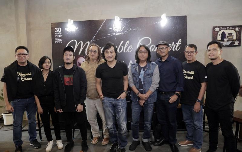 https: img.okezone.com content 2019 03 09 205 2027934 gelar-memorable-concert-klaboration-kla-project-gandeng-musisi-millenial-p8DyBiBFhq.JPG