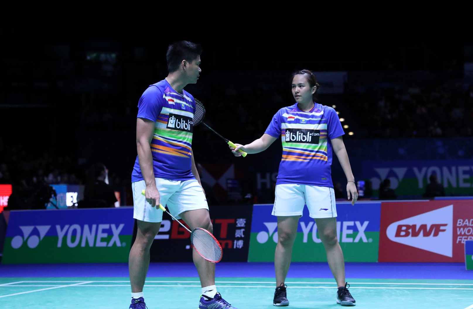 https: img.okezone.com content 2019 03 09 40 2027721 hasil-pertandingan-wakil-indonesia-di-perempatfinal-all-england-2019-1fooA2hdZF.jpg