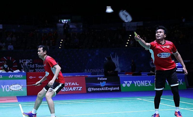 https: img.okezone.com content 2019 03 09 40 2027902 ahsan-hendra-jadi-wakil-indonesia-pertama-di-final-all-england-2019-vhJYfiVlkO.jpg