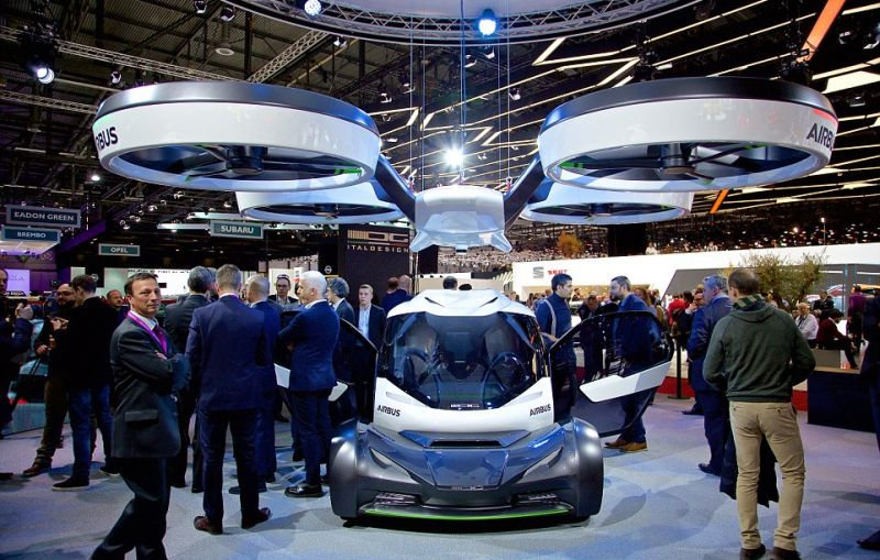 https: img.okezone.com content 2019 03 09 470 2027802 industri-mulai-kembangkan-mobil-terbang-pFpGv6CQgA.jpg