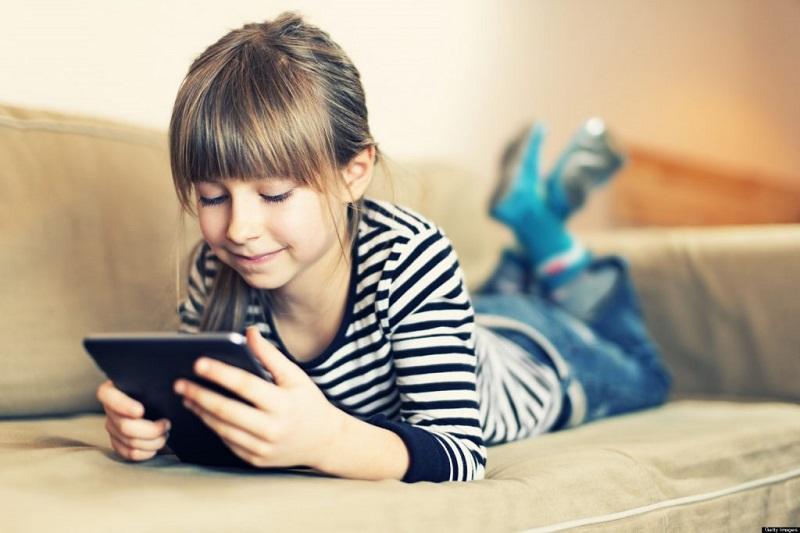 https: img.okezone.com content 2019 03 09 481 2027771 gadget-sebabkan-tingginya-gangguan-mata-pada-anak-ojz9tXGJEt.jpg