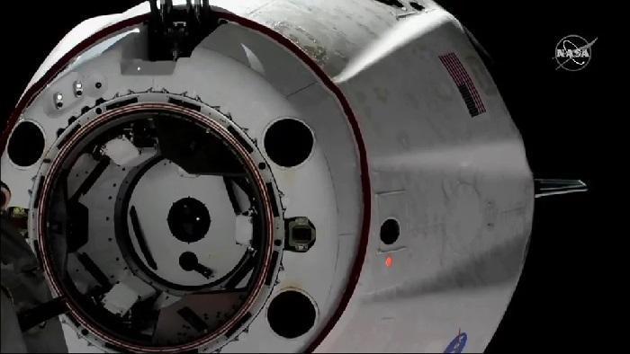 https: img.okezone.com content 2019 03 10 56 2028125 sukses-kunjungi-luar-angkasa-spacex-crew-dragon-kembali-ke-bumi-ro1Yvb5FN3.jpg