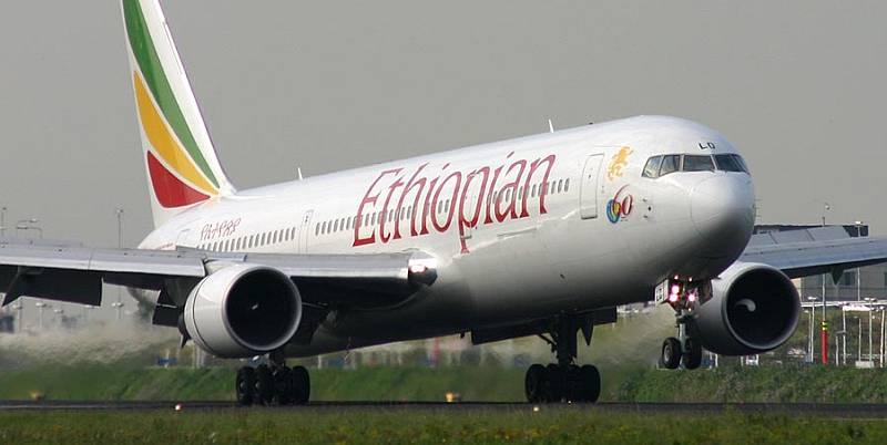 https: img.okezone.com content 2019 03 11 18 2028207 8-warga-china-jadi-korban-kecelakaan-ethiopian-airlines-ilzBifXEz3.jpg