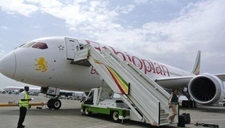 https: img.okezone.com content 2019 03 11 18 2028219 jenis-pesawat-ethiopian-airlines-yang-jatuh-setipe-dengan-lion-air-jt-610-K7qyugJMO6.jpg