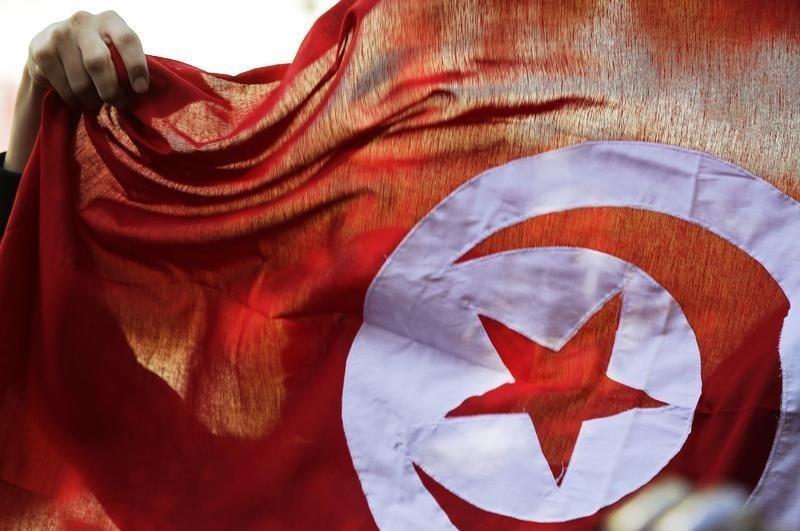 https: img.okezone.com content 2019 03 11 18 2028478 menteri-kesehatan-tunisia-mundur-terkait-kematian-11-bayi-yang-baru-lahir-4v2ZxEgERS.jpg