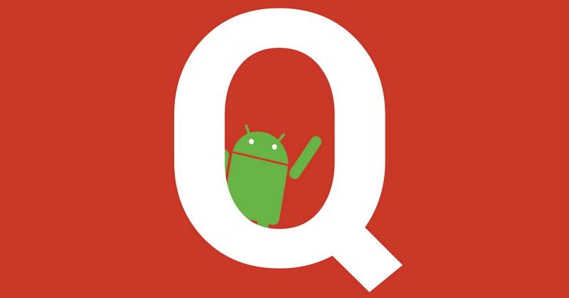 https: img.okezone.com content 2019 03 11 207 2028511 program-android-q-beta-libatkan-lebih-banyak-ponsel-ZdUgoDParW.jpg