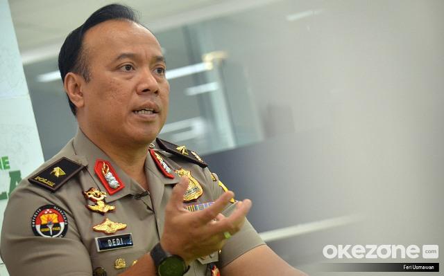 https: img.okezone.com content 2019 03 11 337 2028414 bebasnya-siti-aisyah-polri-ini-hasil-kerjasama-pemerintah-indonesia-dan-malaysia-cF7tppL6ly.jpg