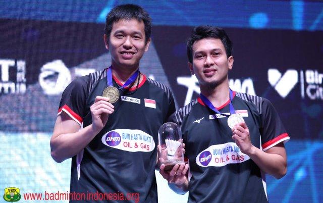 https: img.okezone.com content 2019 03 11 40 2028560 indonesia-kembali-raih-gelar-juara-all-england-dari-nomor-ganda-putra-begini-reaksi-susy-lAHSzifuj4.jpg