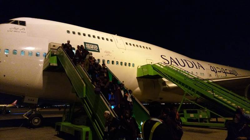 https: img.okezone.com content 2019 03 12 18 2028755 bayi-penumpang-ketinggalan-pesawat-saudi-arabian-kembali-ke-bandara-3VyPxlnxMk.jfif