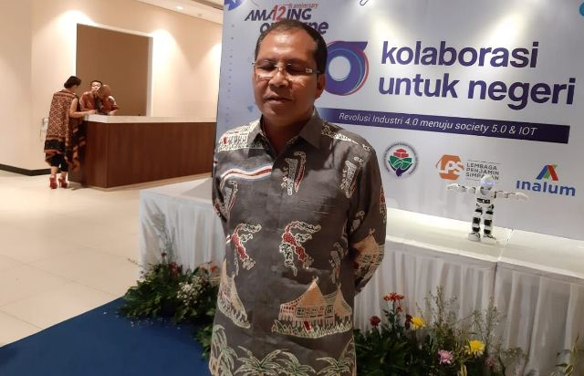 https: img.okezone.com content 2019 03 12 337 2028896 danny-pomanto-doakan-okezone-jadi-portal-berita-nomor-1-di-indonesia-hJ0C82ZtLg.jpg