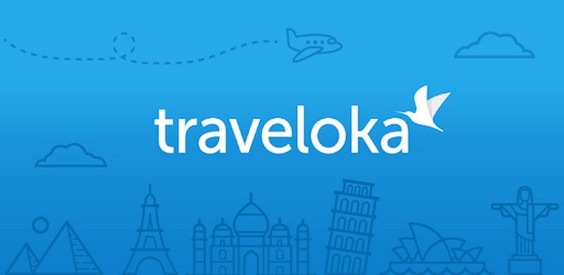 https: img.okezone.com content 2019 03 12 406 2029075 traveloka-ekstra-bagasi-bebas-pilih-kursi-beli-makanan-di-pesawat-CoSmTnLAdV.jpg