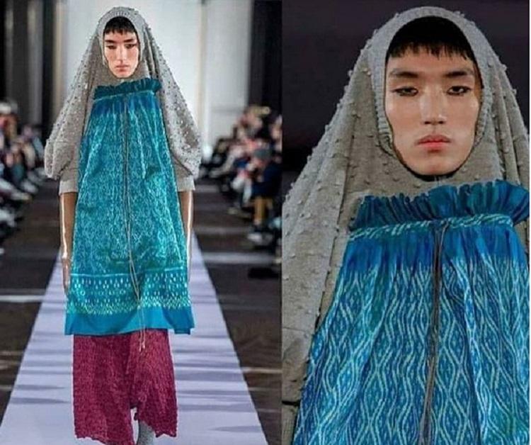 https: img.okezone.com content 2019 03 13 194 2029486 viral-tren-fashion-aneh-netizen-julid-valak-in-full-color-isLjOZ9lH9.jpg