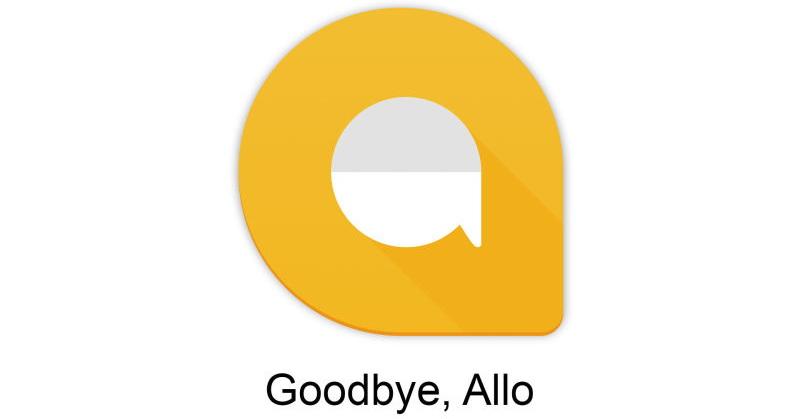 https: img.okezone.com content 2019 03 13 207 2029253 google-ucapkan-selamat-tinggal-untuk-allo-35KogsFrgD.jpg