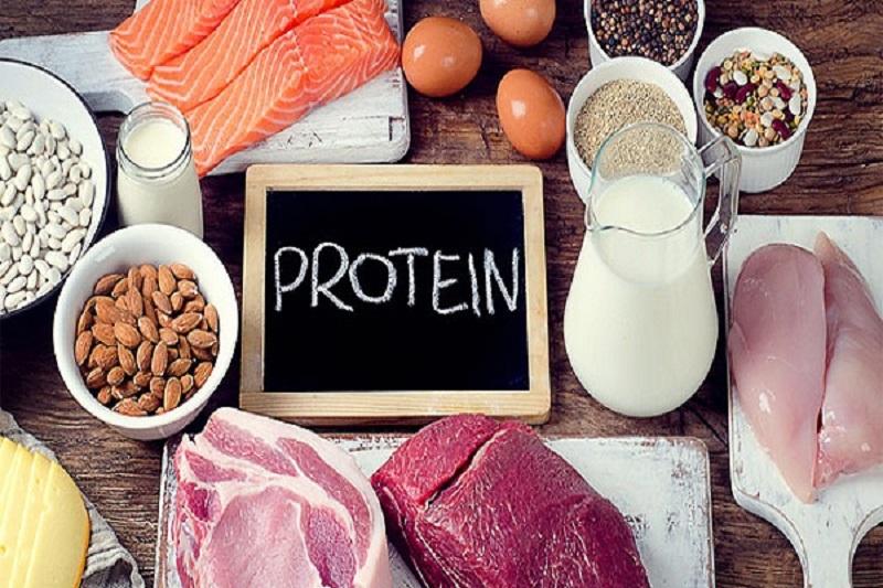 https: img.okezone.com content 2019 03 13 481 2029279 5-dampak-konsumsi-protein-berlebihan-salah-satunya-kentut-bau-busuk-mr7Y2Y3JQx.jpg