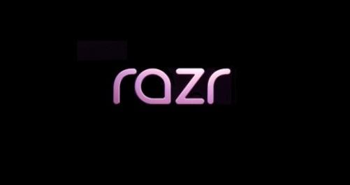 https: img.okezone.com content 2019 03 13 57 2029269 motorola-razr-dengan-fitur-lipat-disematkan-snapdragon-710-ECIU5xx2Hv.jpg