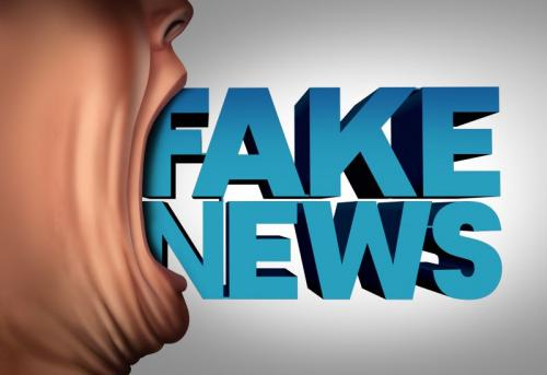 https: img.okezone.com content 2019 03 13 605 2029652 marak-pelanggaran-pemilu-2019-bawaslu-harus-tingkatkan-pengawasan-6knnrjlEzW.jpg