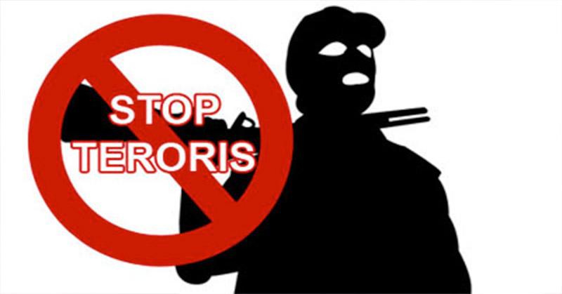 https: img.okezone.com content 2019 03 13 608 2029340 meledakkan-diri-istri-terduga-teroris-di-sibolga-disebut-lebih-kuat-terpapar-isis-js337bAB3I.jpg
