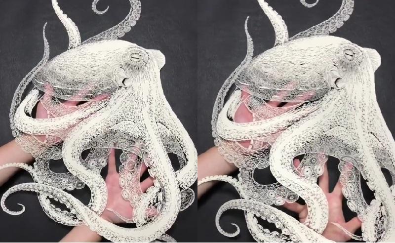 https: img.okezone.com content 2019 03 13 612 2029570 terlihat-seperti-gurita-asli-bahan-yang-digunakan-ini-bikin-anda-terkejut-50en4W142f.jpg