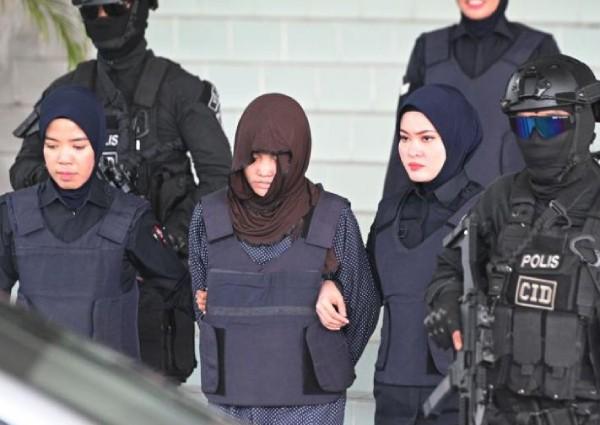 https: img.okezone.com content 2019 03 14 18 2029862 malaysia-tolak-bebaskan-wanita-vietnam-tersangka-pembunuhan-kim-jong-nam-PWNmvIkB75.jpg