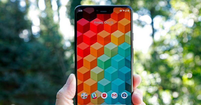 https: img.okezone.com content 2019 03 14 207 2030114 ini-fitur-android-q-beta-untuk-pemilik-ponsel-pixel-858MBfBDmq.jpg