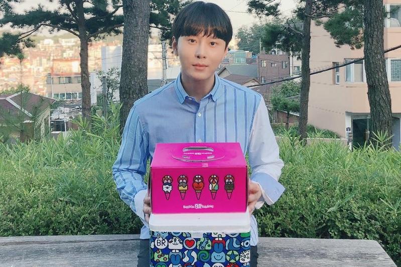 https: img.okezone.com content 2019 03 14 33 2029794 junhyung-tinggalkan-highlight-gara-gara-kasus-jung-joon-young-YU4zR6ZuHV.jpg