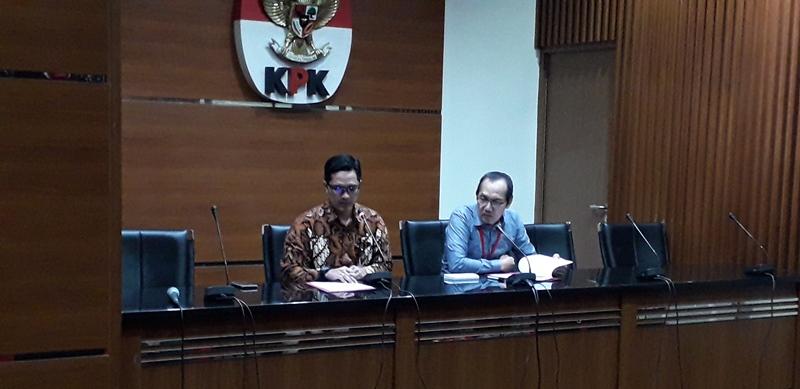 https: img.okezone.com content 2019 03 14 337 2030072 kpk-tetapkan-pejabat-pt-wijaya-karya-dan-bina-marga-tersangka-korupsi-jembatan-Jt6c2XCCD0.jpg