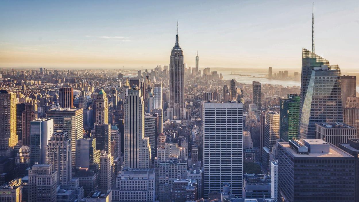 https: img.okezone.com content 2019 03 14 470 2029793 kalahkan-london-new-york-jadi-kota-terbaik-dunia-2iQWugHzX1.jpeg