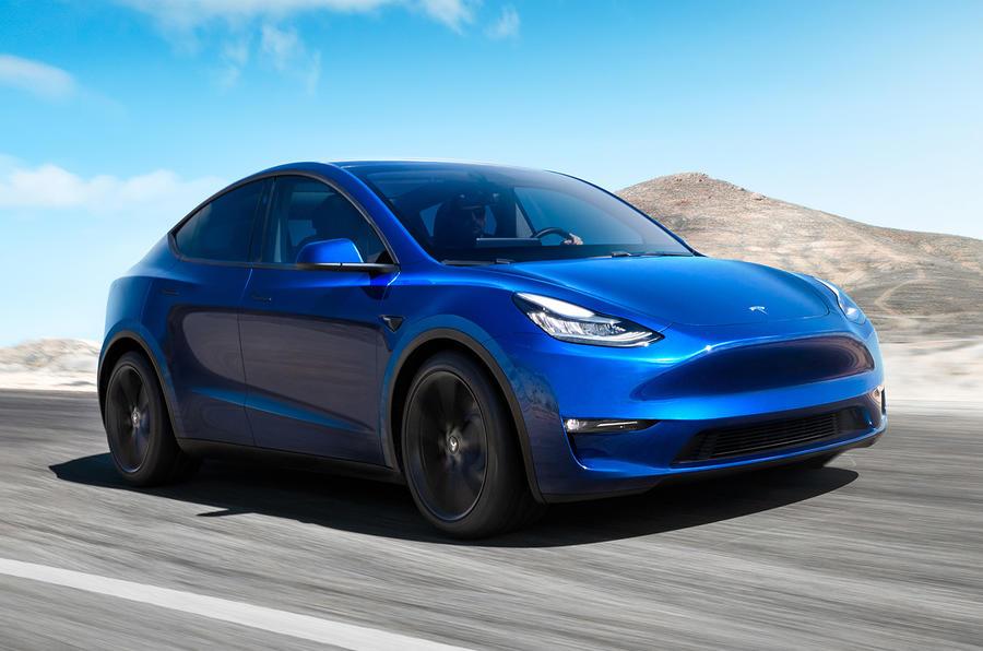https: img.okezone.com content 2019 03 15 15 2030384 mobil-listrik-paling-ideal-untuk-konsumen-indonesia-5R5vqTo8gZ.jpg