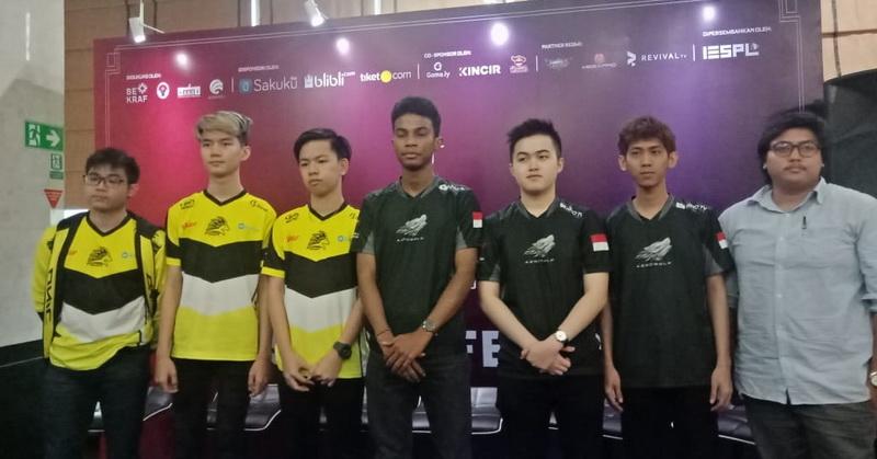 https: img.okezone.com content 2019 03 15 326 2030637 pilih-8-tim-lagi-piala-presiden-esport-2019-gelar-closed-qualifiers-babak-pertama-p96aEQD90P.jpg