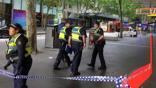 https: img.okezone.com content 2019 03 15 337 2030532 penembakan-masjid-di-selandia-baru-hingga-ott-ketua-umum-parpol-fcPVmTBEzM.jpg