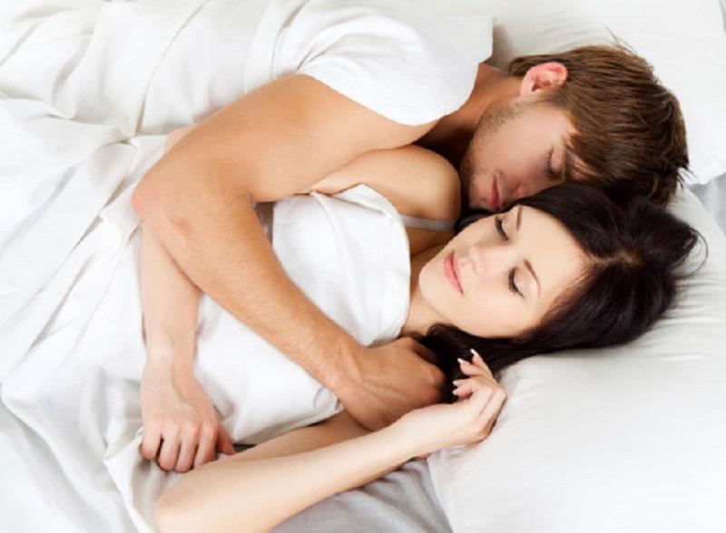 https: img.okezone.com content 2019 03 15 485 2030396 tips-cegah-miss-v-berdarah-usai-berhubungan-seks-fpmbxdiC4j.jpg