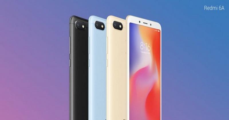 https: img.okezone.com content 2019 03 15 57 2030649 daftar-ponsel-xiaomi-yang-dapat-update-android-pie-bLrTj20lo8.jpg