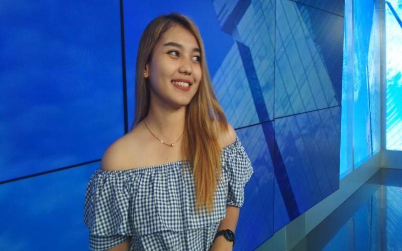 https: img.okezone.com content 2019 03 15 598 2030710 saat-peserta-the-voice-indonesia-komentari-sosok-para-coach-KPEcIBAov6.jpg