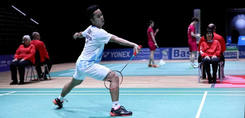 https: img.okezone.com content 2019 03 16 40 2030827 strategi-anthony-ginting-jelang-hadapi-shi-yuqi-di-semifinal-swiss-open-2019-IQ4d8x9ozh.jpg