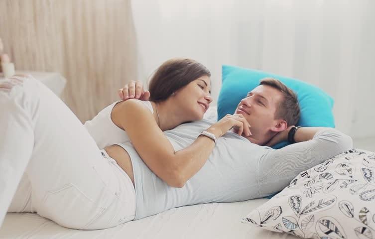 8 Tips Bikin Wanita Lebih Berkuasa Di Ranjang Okezone Lifestyle