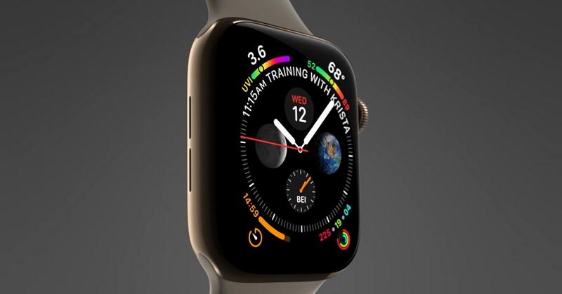 https: img.okezone.com content 2019 03 17 57 2031083 apple-heart-study-ungkap-manfaat-penggunaan-wearable-30ZWEzMjxt.jpg