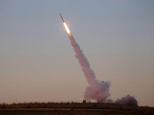 https: img.okezone.com content 2019 03 18 18 2031653 india-dan-pakistan-hampir-bertukar-tembakkan-rudal-ditengah-ketegangan-bulan-lalu-kx7ZseDJzc.jpg