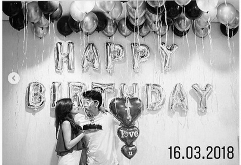 https: img.okezone.com content 2019 03 18 196 2031350 pertama-rayakan-ulang-tahun-sendiri-kenang-lagi-5-momen-manis-ifan-seventeen-bersama-sang-istri-nncmmWmJAR.jpg