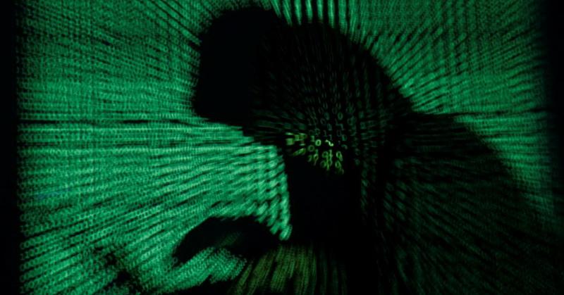 https: img.okezone.com content 2019 03 18 207 2031528 lemahnya-keamanan-bikin-hacker-retas-bukalapak-7LkYY1fXPW.jpg