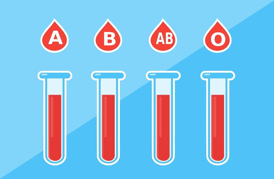 https: img.okezone.com content 2019 03 19 481 2032254 terapi-efektif-untuk-penderita-sickle-cell-anemia-1tX4SOv6hu.png