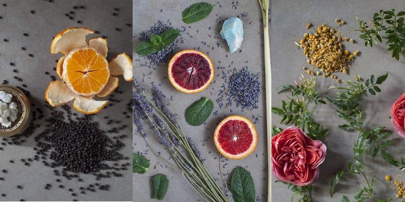 https: img.okezone.com content 2019 03 20 194 2032700 12-aroma-parfum-yang-cocok-untuk-tiap-zodiak-KYglOywGwI.jpg