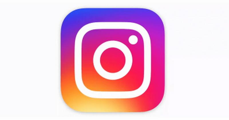 https: img.okezone.com content 2019 03 20 207 2032651 instagram-uji-fitur-belanja-online-untuk-pengguna-di-as-KUrdcg4feS.jpg