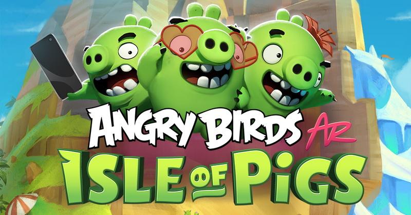 https: img.okezone.com content 2019 03 20 326 2032658 angry-birds-terbaru-dukung-tampilan-ar-di-platform-ios-iBnHbFj1bz.jpg