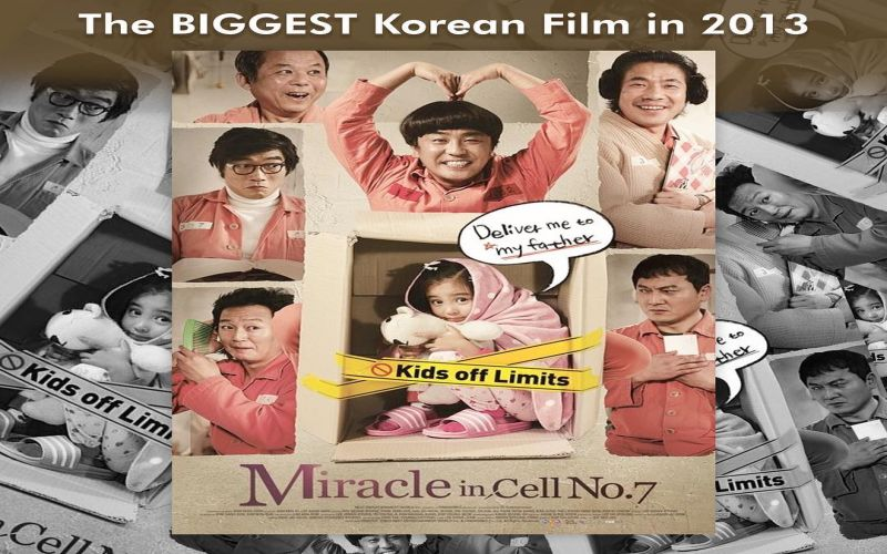 download film miracle in cell no 7 subtitle indo